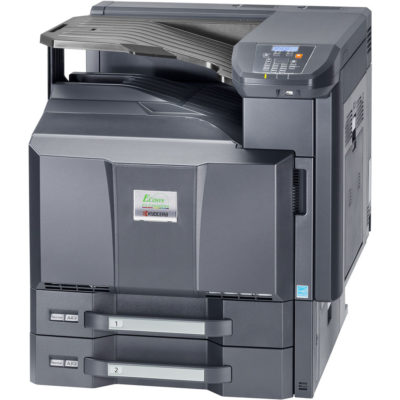 Kyocera printer tech support phone number